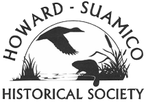 Howard Suamico Historical Society